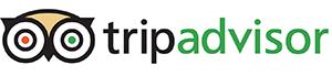 Check Portobello Place Reviews on Tripadvisor